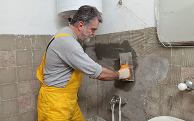 How to Choose Your Expert For Bathroom Remodeling?